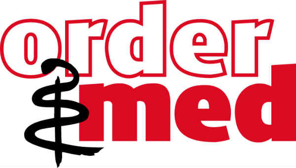 Ordermed_logo