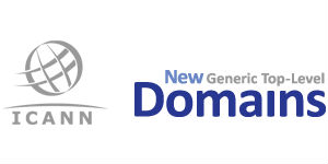 ICANN-new-gTLD-Thumb