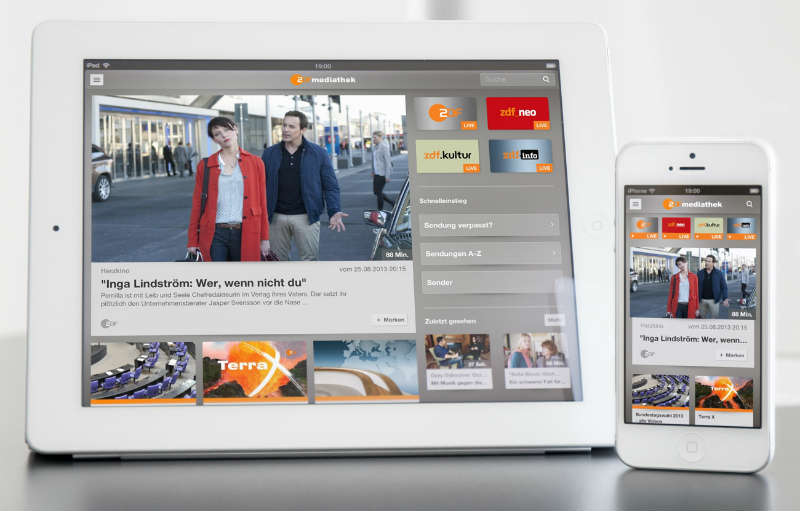 pressebild-gross_zdf_mediathek_iphone_ipad