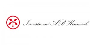 Investment AB Kinnevik Logo 900 x 400