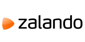 Zalando Logo