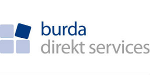 burda direkt services