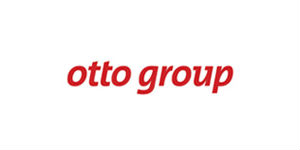 Otto Group Logo