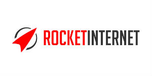 Rocket Internet Logo 900 x 400