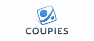 Coupies Logo 900 x 400