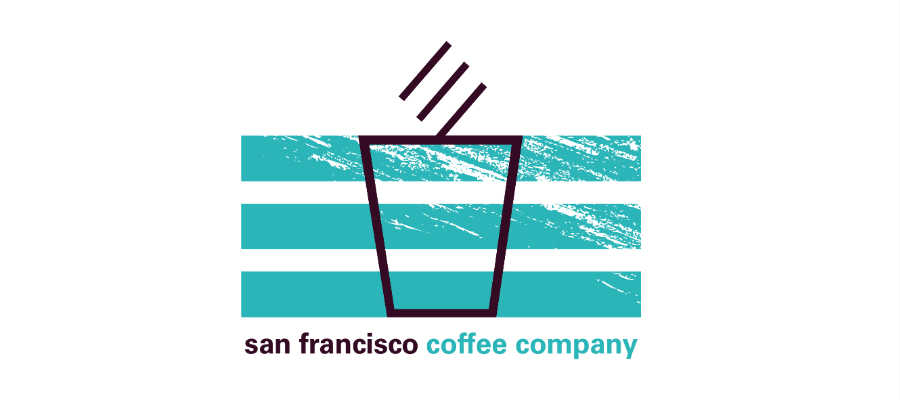 san francisco coffee company Logo900 x 400