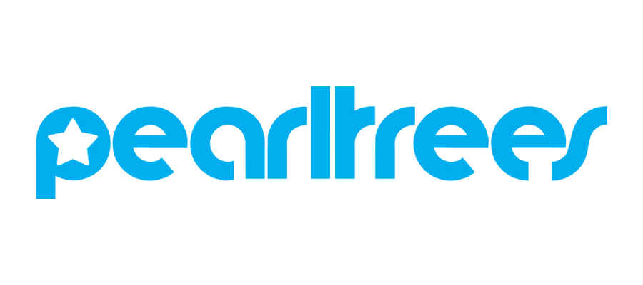 pearltrees Logo 900 x 400