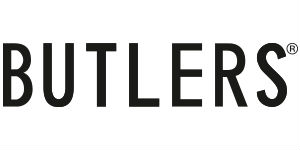 Butlers Logo 900 x 400