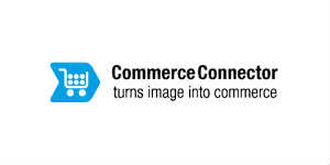 Commerce Connector Logo