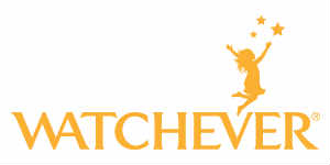 watchever Logo