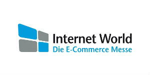 Internet World 2014 Messe