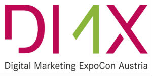 Digital Marketing ExpoCon Austria