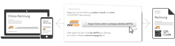 paycode_600px_qr