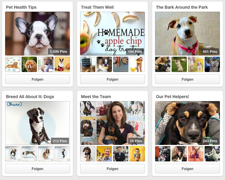 Petplan Pet Insurance Pinterest Boards