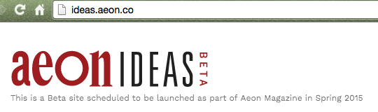 aeon ideas beta Screenshot 2015-02-25
