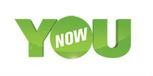YOU NOW Logo
