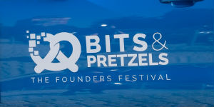 bits-and-pretzels-logo-image-by-dan-taylor
