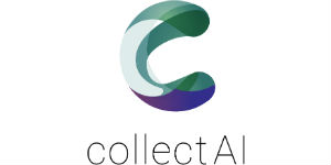 collectai-logo